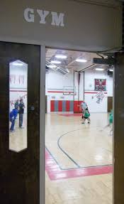 spirit halloween elyria ohio parma recreation u0027s youth basketball league offers net gains