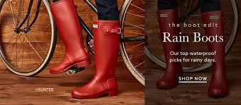womens boots lord and boots thigh high boots boots more lord