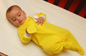 Ways To Help Baby Sleep In Crib by Zipadee Zip The Baby Sleep Site Baby Toddler Sleep Consultants