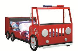 kids room racing car kids bedroom furniture racing car beds car