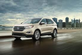 ford suv truck suvs crossovers cuv s find the best one for you from the