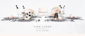 table linen rentals denver about soiree linen specialty linen rentals