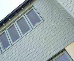Composite Shiplap Cladding Tongue And Groove Boarding Tongue And Groove Panelling Wood