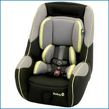 siege auto safety inspirant siege auto safety stock de siège accessoires 5194