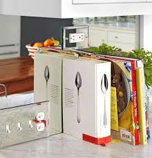 21 kitchen backsplash ideas and design tips the ultimate