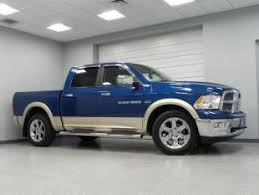 2011 dodge ram 1500 for sale used dodge ram 1500 for sale near me cars com