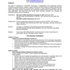 Sharepoint Developer Resume Sample by Sharepoint Trainer Sample Resume Example Of Reference Letters For