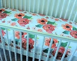 baby crib bedding lullaby angels
