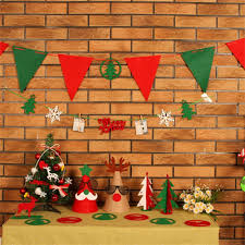 popular diy christmas decoration buy cheap diy christmas