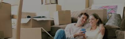 Refinance Mortgage Rates Atlanta Ga Mortgage Loans Fl U0026 Ga Credit Union Home Loans Ibmsecu