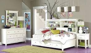 twin xl bookcase headboard bookcase beds twin size bookcase captains bed discovery world