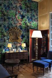 96 best wallpaper ideas images on pinterest wallpaper ideas