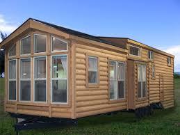 derksen building floor plans heritage lodge cabin park model homes from 21 000 the finest