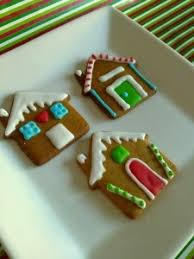 74 best gingerbread house cookies images on pinterest decorated