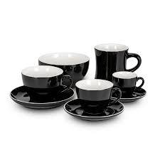 Porcelain Coffee Mugs Coffee Mugs U0026 Tea Cups Christordecor Com Christor Decor