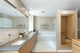 Contemporary Modern Bathrooms Small Modern Bathroom Design Ideas Modern Design Of Bathroom