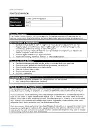 gmp audit report template gmp audit report template cool great capa report template gallery