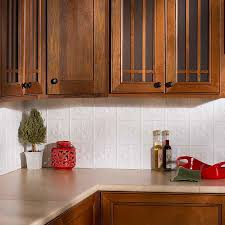 Tin Tiles For Backsplash In Kitchen Ceiling Tile Kitchen Tin Tile Backsplash Fasade Backsplash Tin