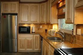 kitchen kitchen refacing kitchen cabinet fronts kitchen cabinet
