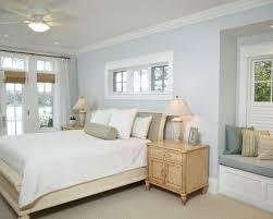 light blue paint for bedroom artelsv com