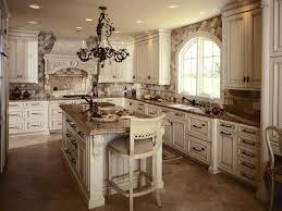 refreshing art kitchen cabinet brands backsplash tile home