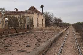 on the afterlife of destruction u2013 society u0026 space