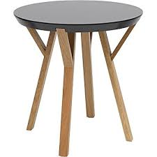 country style end table ls coffee side tables side table glass coffee table
