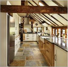 james herriot country kitchen collection country kitchen colours home design inspirations