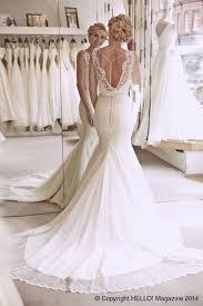wedding dress outlet london 165 best allin real brides images on wedding