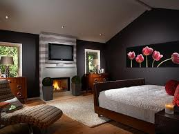 Painting Ideas For Bedroom by Bedroom Good Colors For Bedrooms Best Master Bedroomsbest