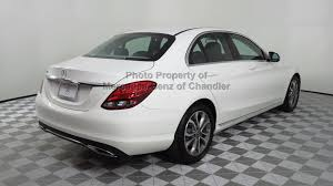 second mercedes c class 2017 used mercedes c class c 300 sedan at bmw