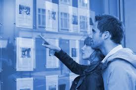 Immobiliensuche Vermarktung Und Verkauf