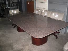Granite Conference Table 65 Best In Our Showroom Images On Pinterest Showroom Office