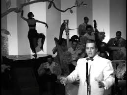 jezebel desi arnaz 1951 youtube