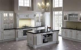 Lookfordesign by Kitchen Country Kitchen Designs Kitchen Designs Uk Interior