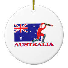 australian flag ornaments zazzle ca