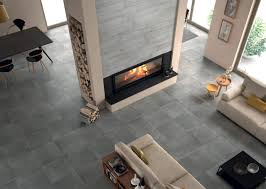 piastrelle per interni moderni pavimenti interni moderni with pavimenti interni moderni