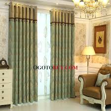 country living room curtains country curtains for living room onceinalifetimetravel me