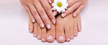 favorite south side nail salons in charlotte south charlotte
