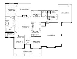 open floor plans house plans open house plans or by house plans open floor plan images