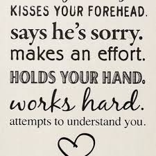 wedding quotes distance distance quotes top 35 relationship quotes quotess