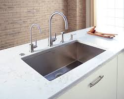 1930s Kitchen Sink Everything You Need To Personalize Your Kitchen And Bath Metropolis