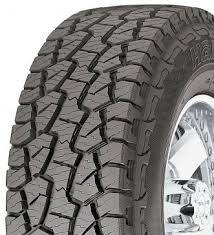Best Sellers Federal Couragia Mt 35x12 50x17 Mud Tires Page 266 Walmart Com