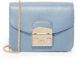 light blue crossbody purse furla metropolis mini crossbody bag where to buy how to wear