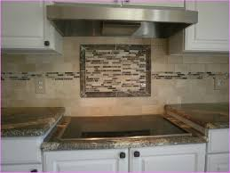 Tile Backsplash Designs Over Stove Roselawnlutheran - Backsplash designs behind stove