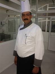 chef cuisine maroc agadir tourisme restauration abdellah gharibi un grand chef de