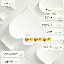hola imagenes whatsapp cuando el corrector de whatsapp es tu peor enemigo divertidos