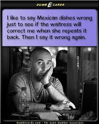 13 best hilarious images on pinterest funny ecards free card