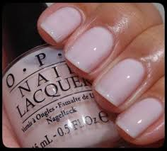 opi wedding colors opi don t bossa me around essentialbeautyswatches