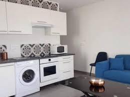meuble cuisine cagne location immobilier à cagnes sur mer 244 appartements meuble à